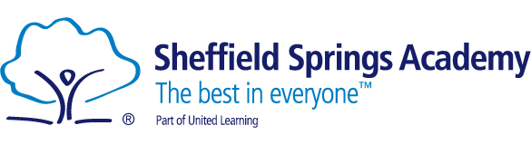 Sheffield Springs Academy